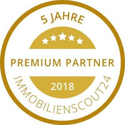 5_Jahre_ Premium-Partner_Immobilienscout24